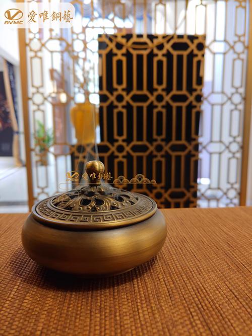 别墅铜门批发/别墅铜门的价格