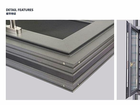 什么是铝合金无缝焊接工艺?有什么特点你知道吗?